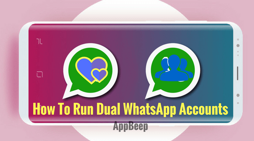 latest version gb whatsapp apk august 2018