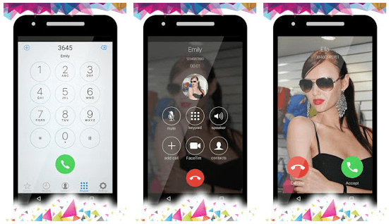9 Feature Rich and Best Android Dialer Apps in 2018 | AppBeep