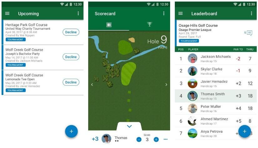 garmin_golf_app